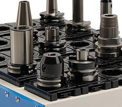 CNC-Werkzeugeinsätze