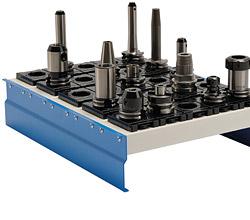 CNC-Lösungen